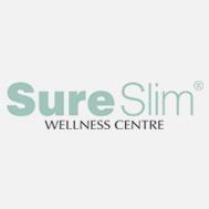 Sureslim Clinics