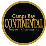 Camps Bay Continental