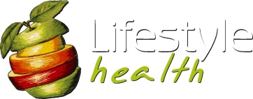 Lifestyle Health